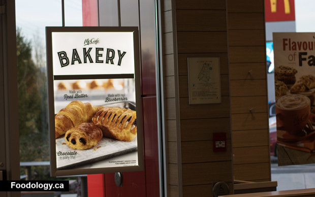mcdonalds-bakery-sign