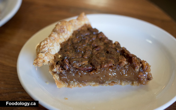 shuswap-pie-co-pecan