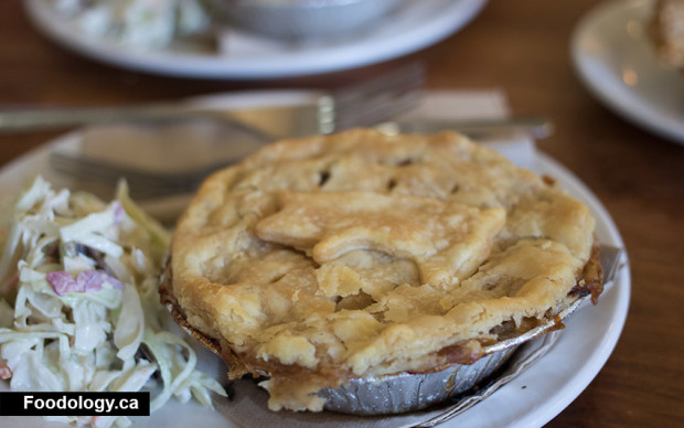 shuswap-pie-co-pork