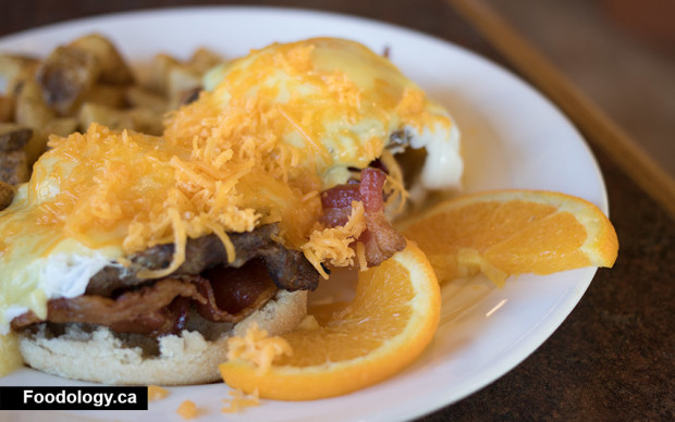 the-jammery-burger-benny