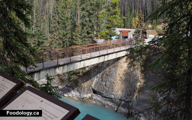 yoho-natural-bridge-walk