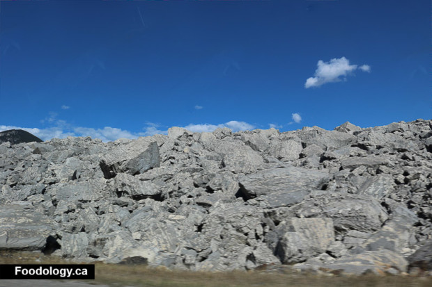 crowsnest-frank-slide-4