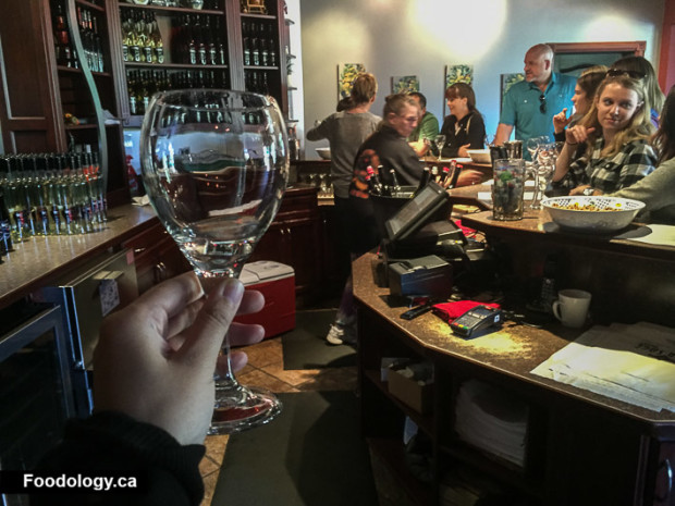 silver-sage-winery-3