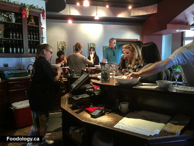 silver-sage-winery-4