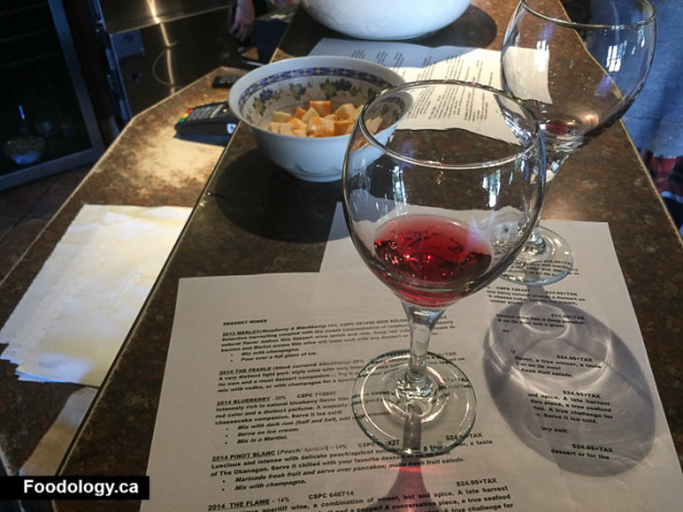 silver-sage-winery-5