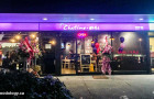 Chatime Burnaby: Long Lines, Incorrect Drinks