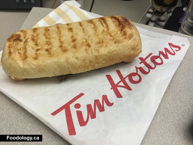 tim-hortons-steak-3