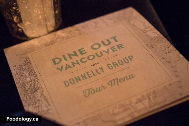 donnelly-dineout-vancouver-4
