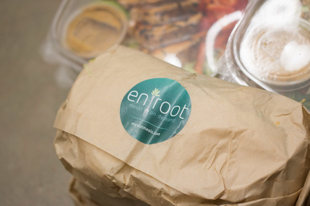enroot-meals-2