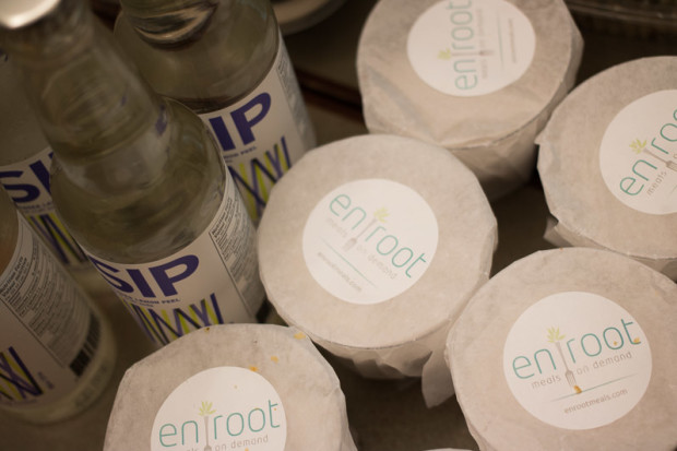 enroot-meals-3