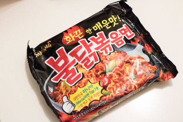 korean-fire-noodles-1