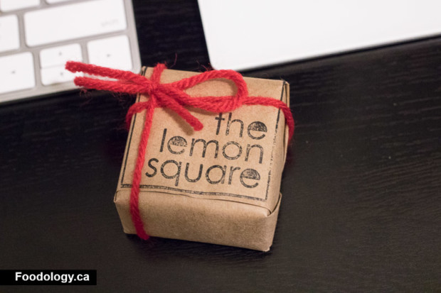 lemon-square-1