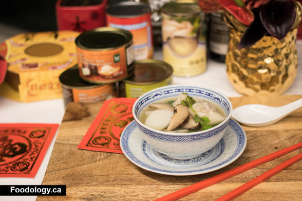 superstore-cooking-CNY-8