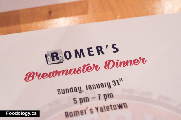 Romers-Brewmaster-1