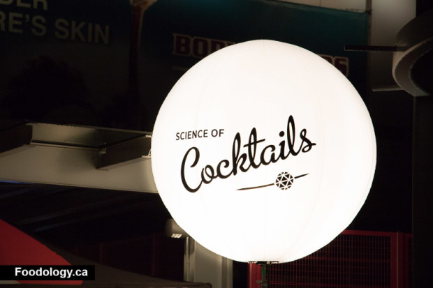 science-of-cocktails-2
