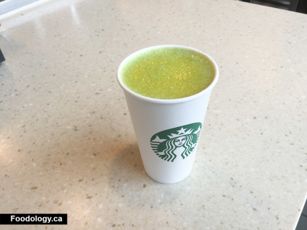 starucks-citrus-green-tea-latte-3