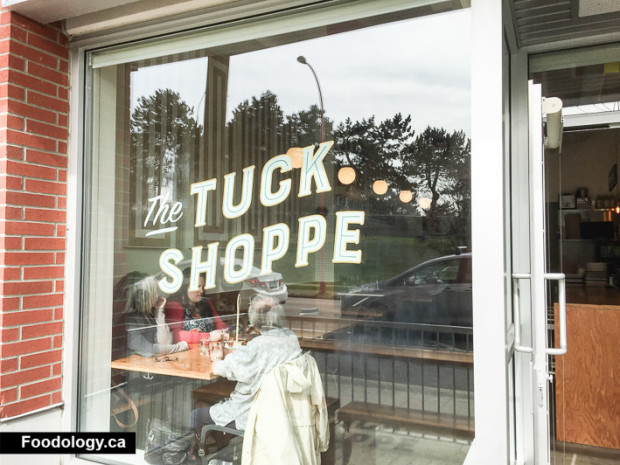 the-tuck-shoppe-10
