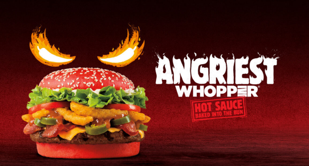 angry-whopper
