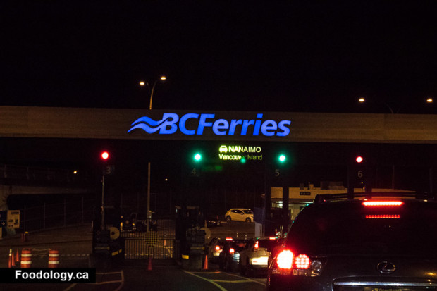 bc-ferries-horseshoe-bay-departure-bay-3