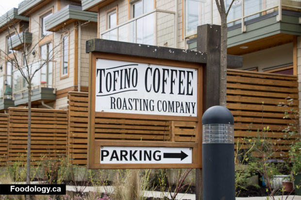 tofino-coffee-1