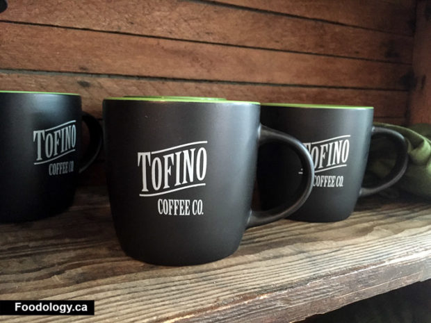 tofino-coffee-3