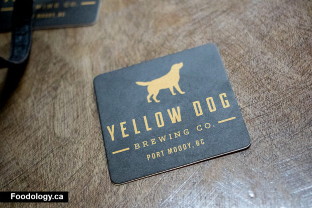 yellow-dog-brewing-1