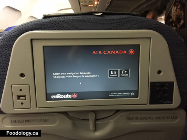 air-canada-YVR-YYZ-red-eye-6