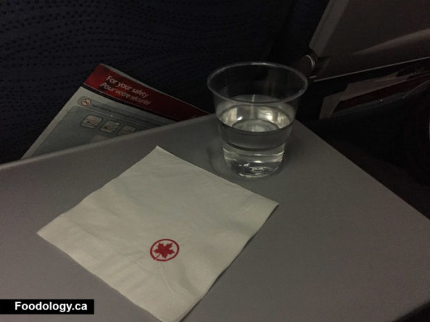 air-canada-YVR-YYZ-red-eye-8