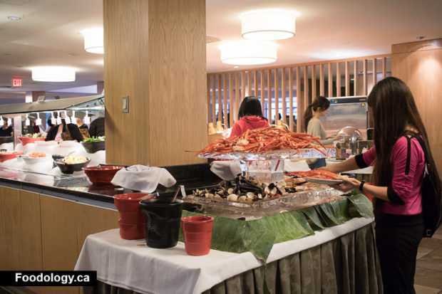 the-buffet-food-20