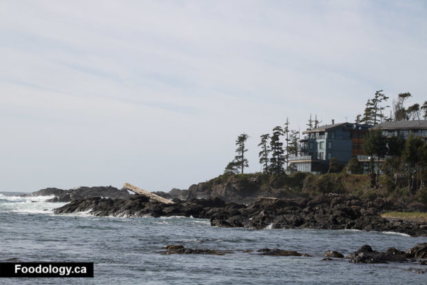ucluelet-big-beach-4