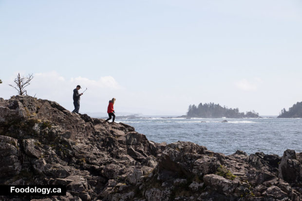 ucluelet-wild-pacific-trail-2