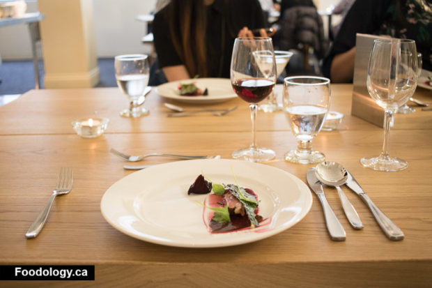 vcc-chefs-table-10