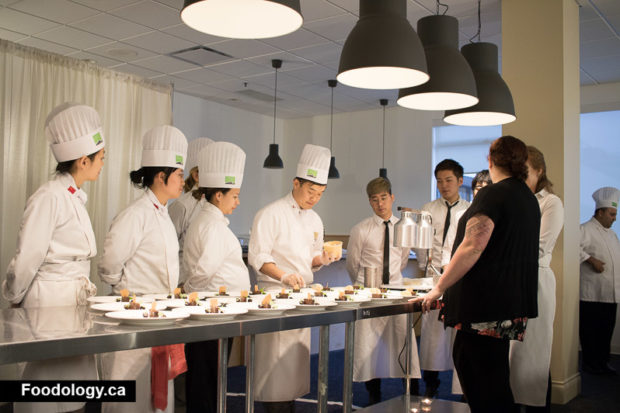 vcc-chefs-table-14