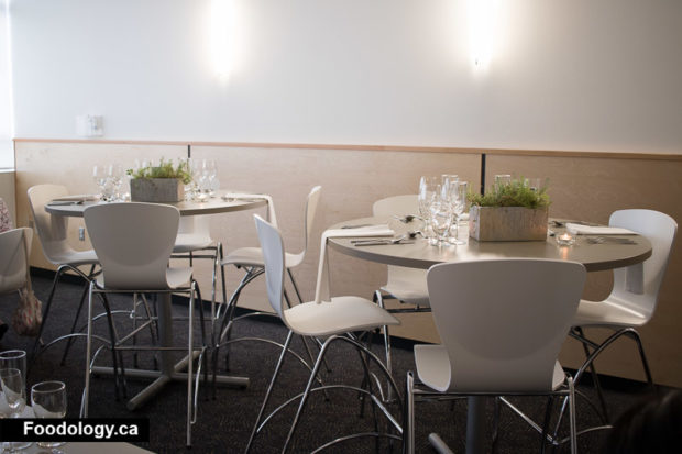 vcc-chefs-table-3