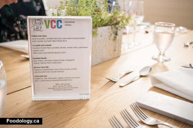 vcc-chefs-table-4