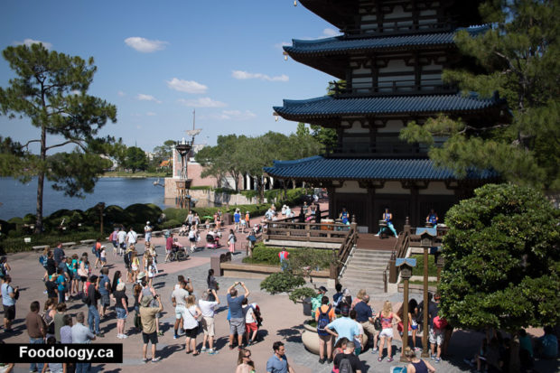 beer-japanese-pavilion-3