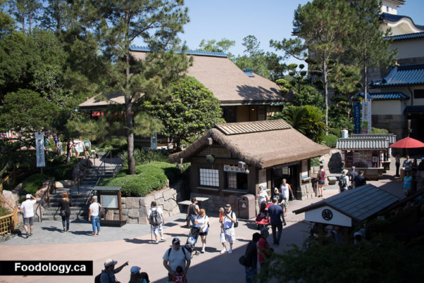 beer-japanese-pavilion-4