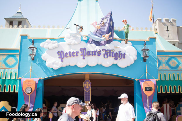 peter-pans-flight-2