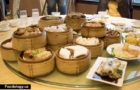 Victory Seafood Restaurant: All Day Dim Sum