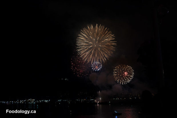 Canada-Place-Fireworks-7