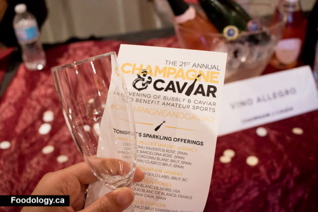 champagne-and-caviar-1