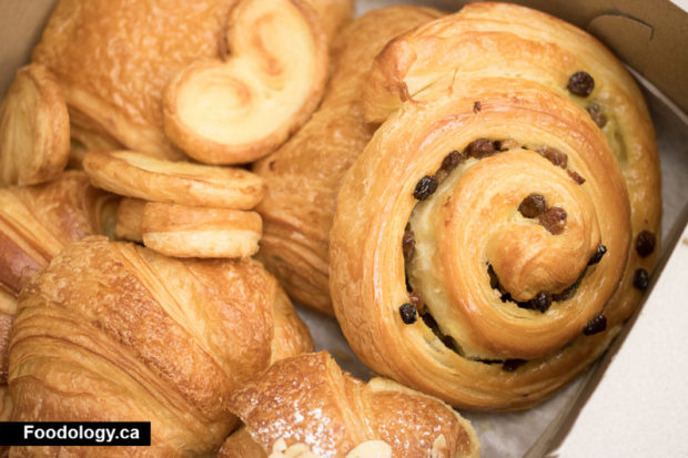 cycling-croissant-3