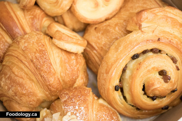cycling-croissant-6