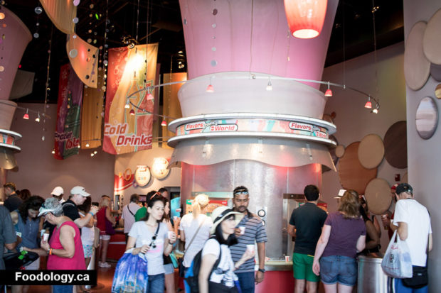 epcot-cool-zone-free-drinks-2