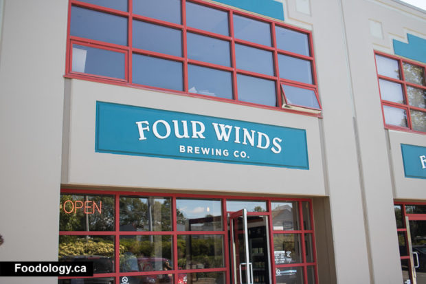 four-winds-brewery-10