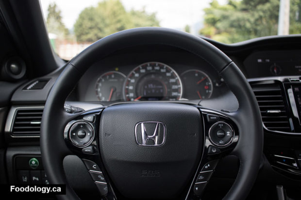 honda-accord-coupe-9