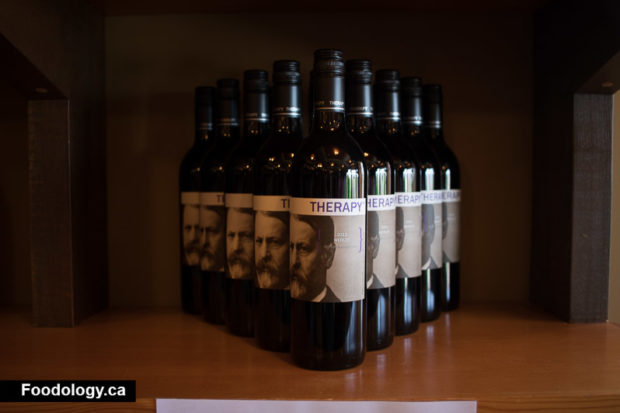 Therapy-wines-8