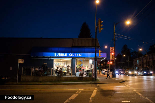bubble-queen-cambie-1