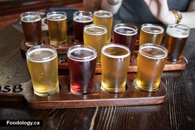 howe-sound-brewing-4