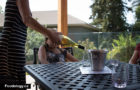La Frenz: Wine Tasting on the Naramata Bench
